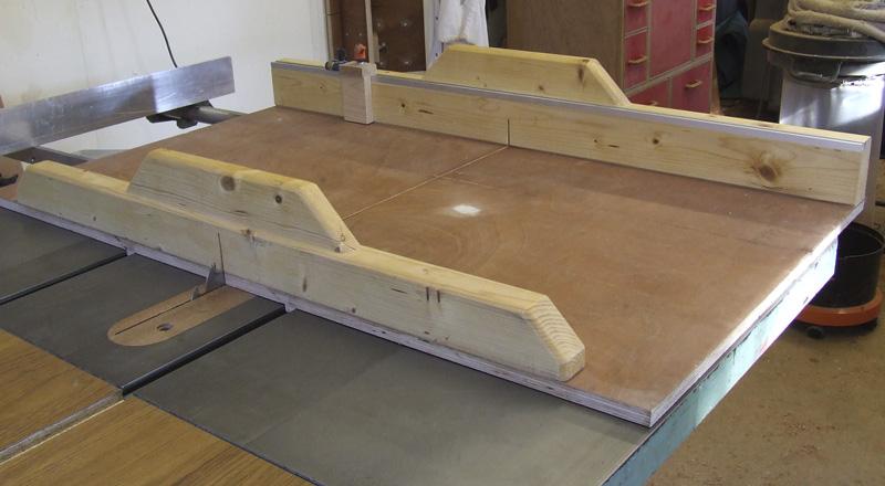 Crosscut-sled-large