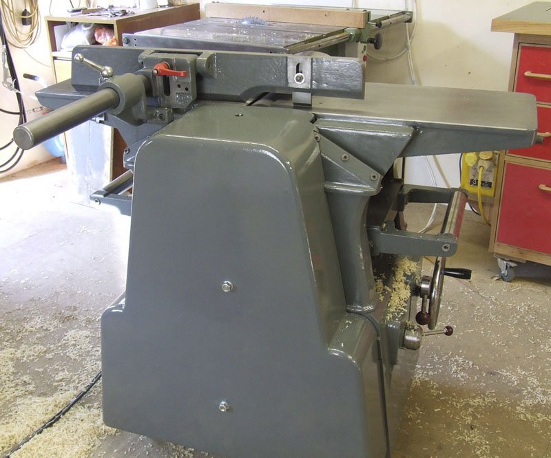 Dominion-planer-thicknesser-fully-restored-3