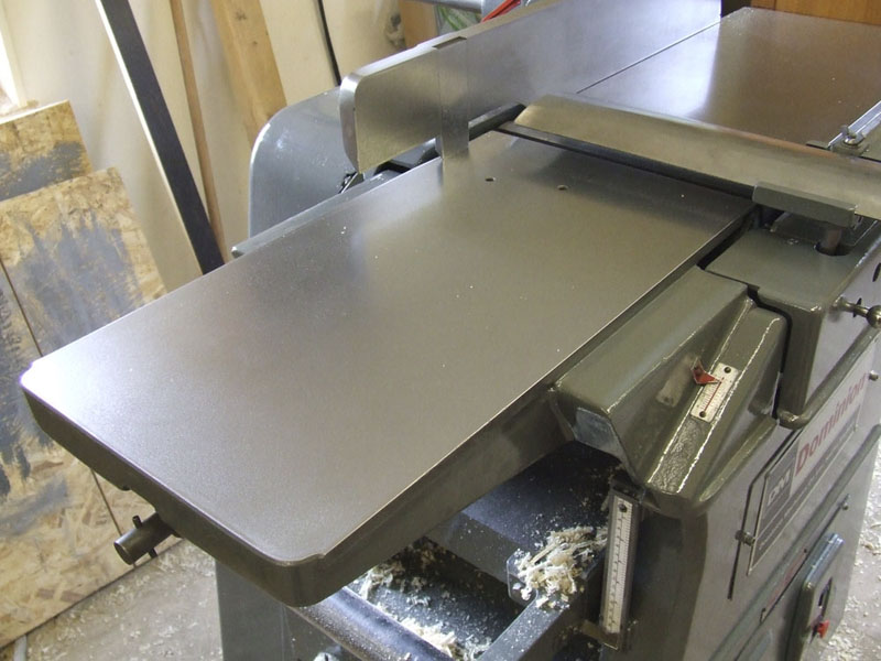 Dominion-planer-thicknesser-fully-restored-6
