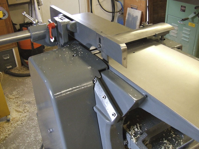 Dominion-planer-thicknesser-fully-restored-8
