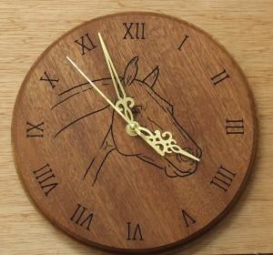 Horse_clock_1