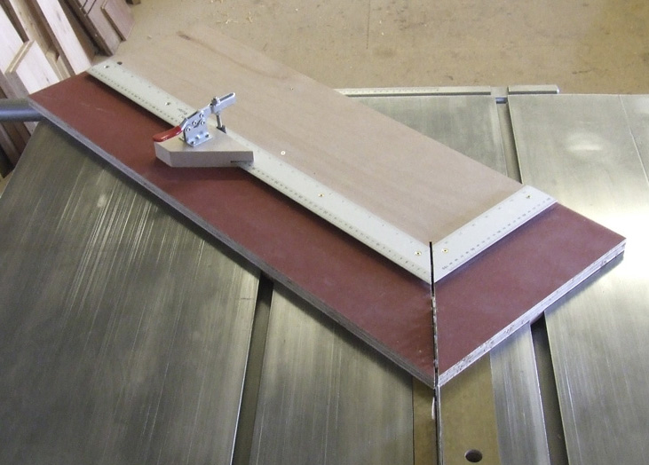 Picture-Frame-Mitre-Sled
